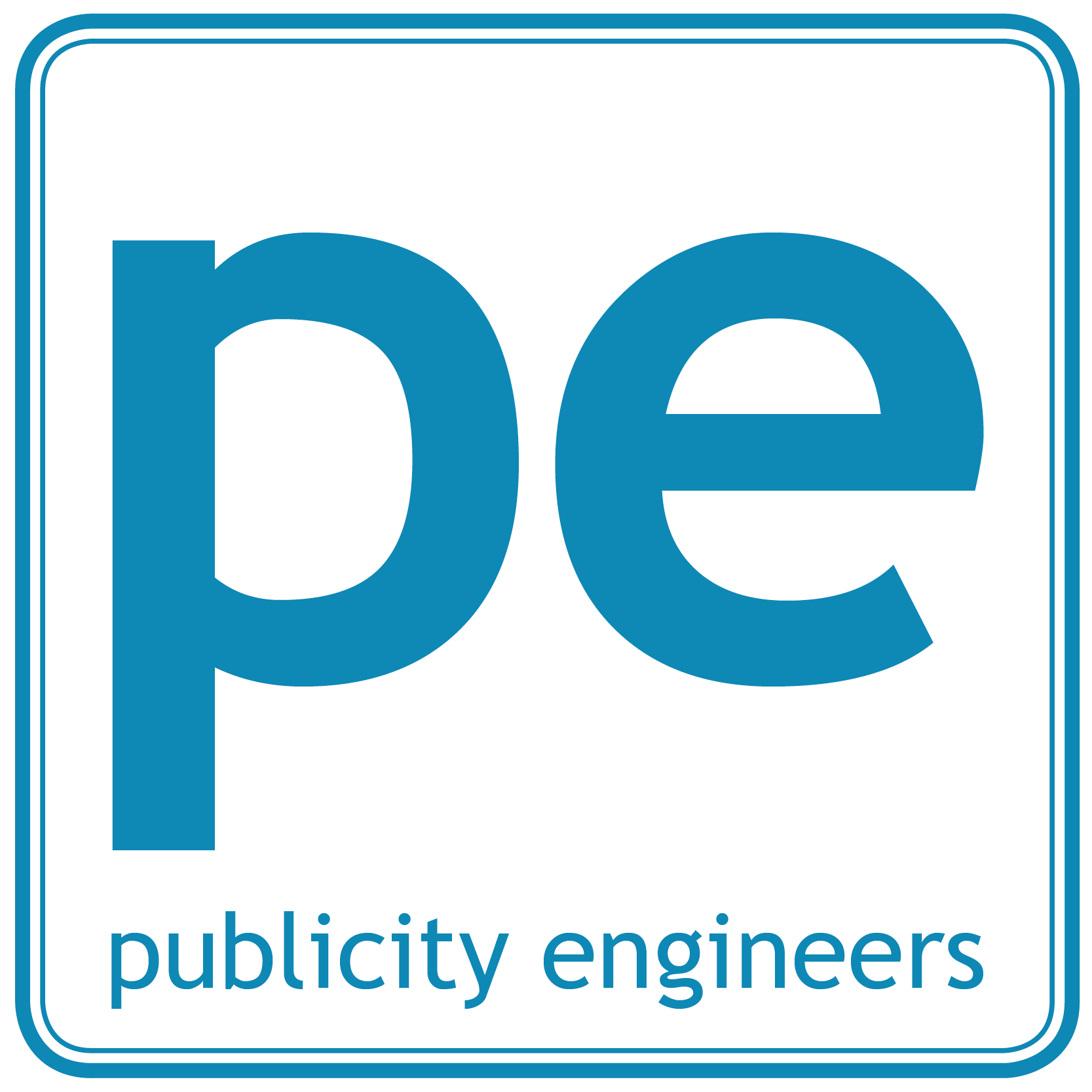 PE_BLUE_Logo 2