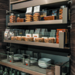 Raycross Interiors_Daval Kitchen Furniture - Low res 5