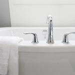 bathtub-2485952_