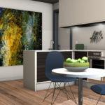 kitchen-1687121_