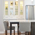 kitchen-2174580_