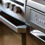 modern-kitchen-1772638_