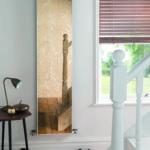 Copy Mirror Gold by Aestus HR PER blog