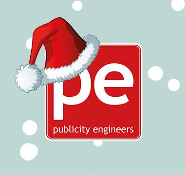 FINAL PE CHRISTMAS CARD 2019 – logo