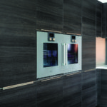 Brandt Design - 2020 Trends - HR [6]