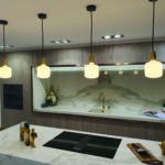 [2] Brandt Design - Finchley Road, Hampstead Showroom interior - HR2