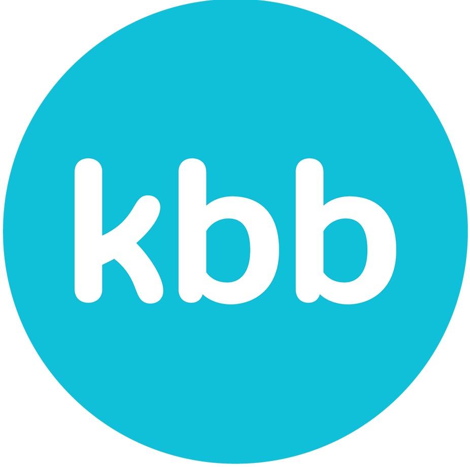 7248-KBB-2020-Logo-Large_C