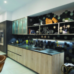 Brandt Design, Hatch End Studio