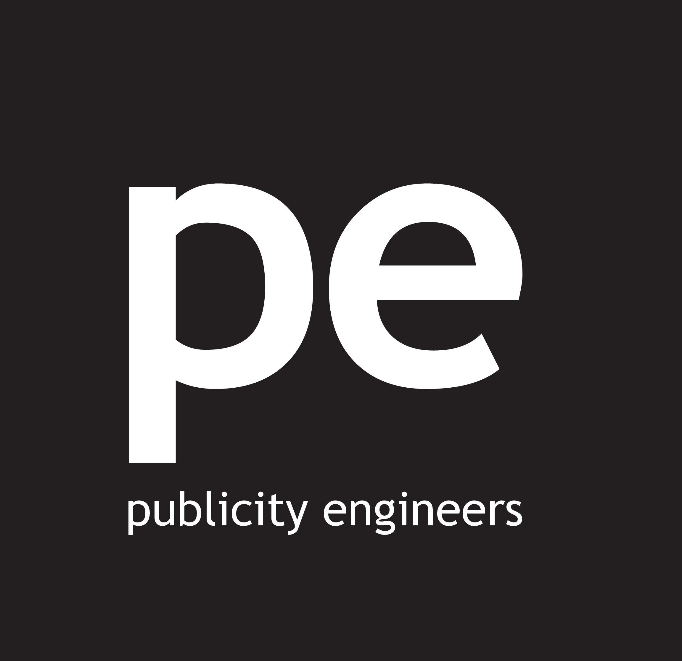 PE_Logo (facebook) – Copy