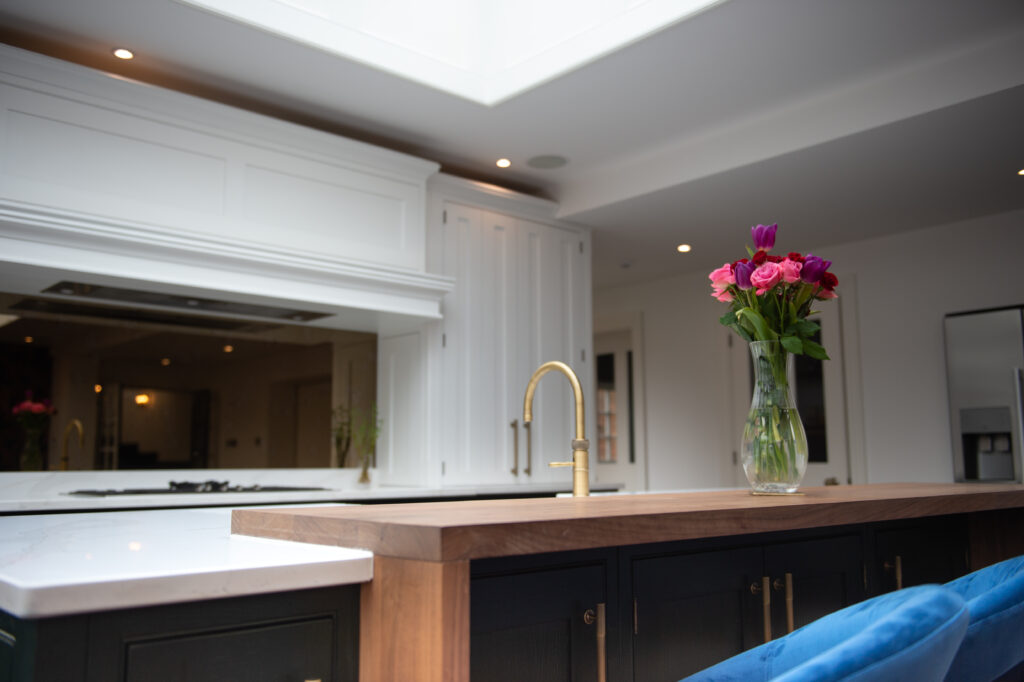 Brandt Kitchens The Old Vicarage-31
