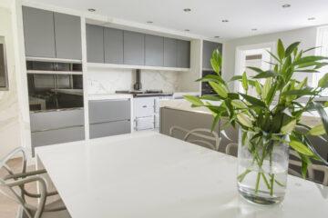 _Range Cooker & built-in Ovens_Brandt Design HR1
