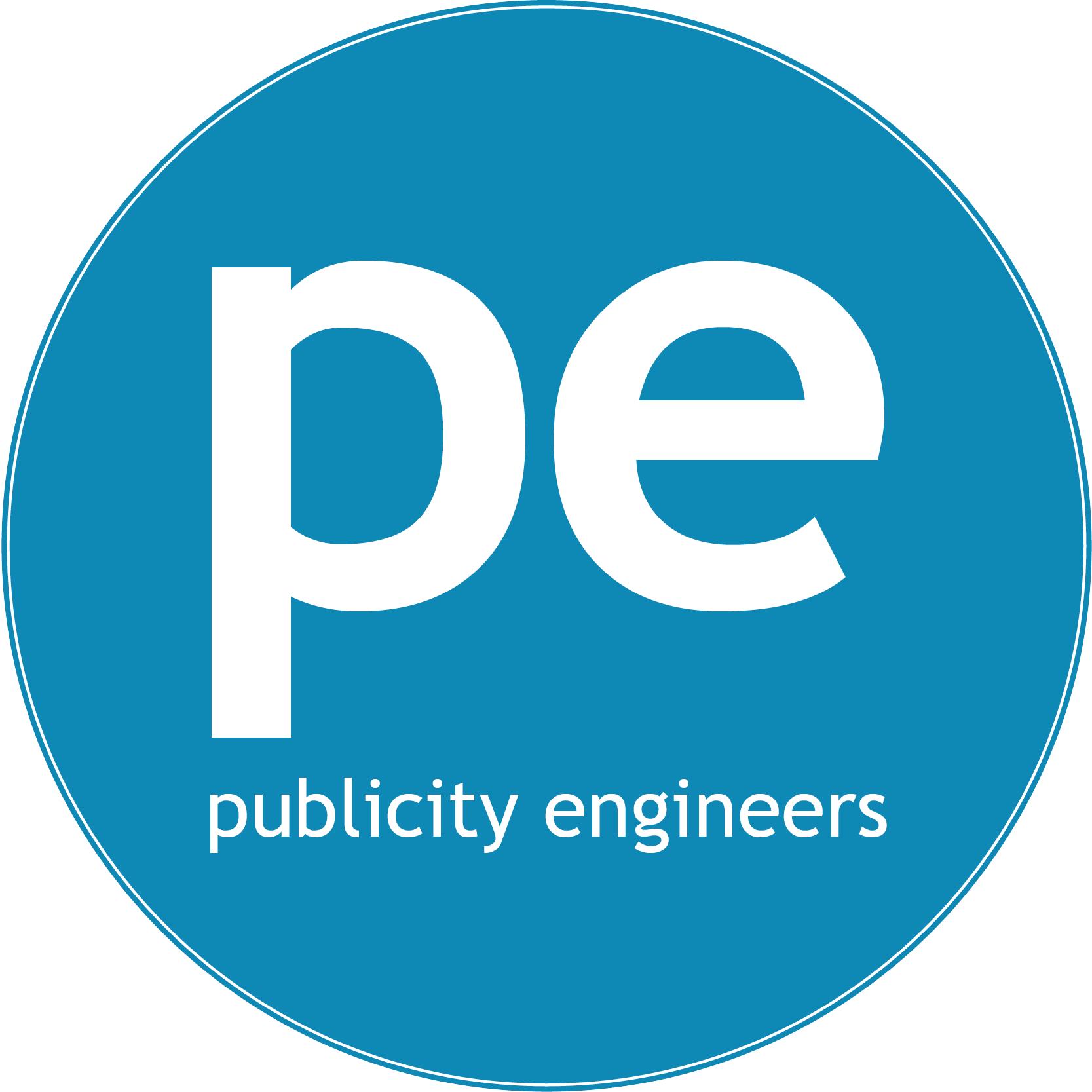 CIRCULAR_PE_BLUE_Logo