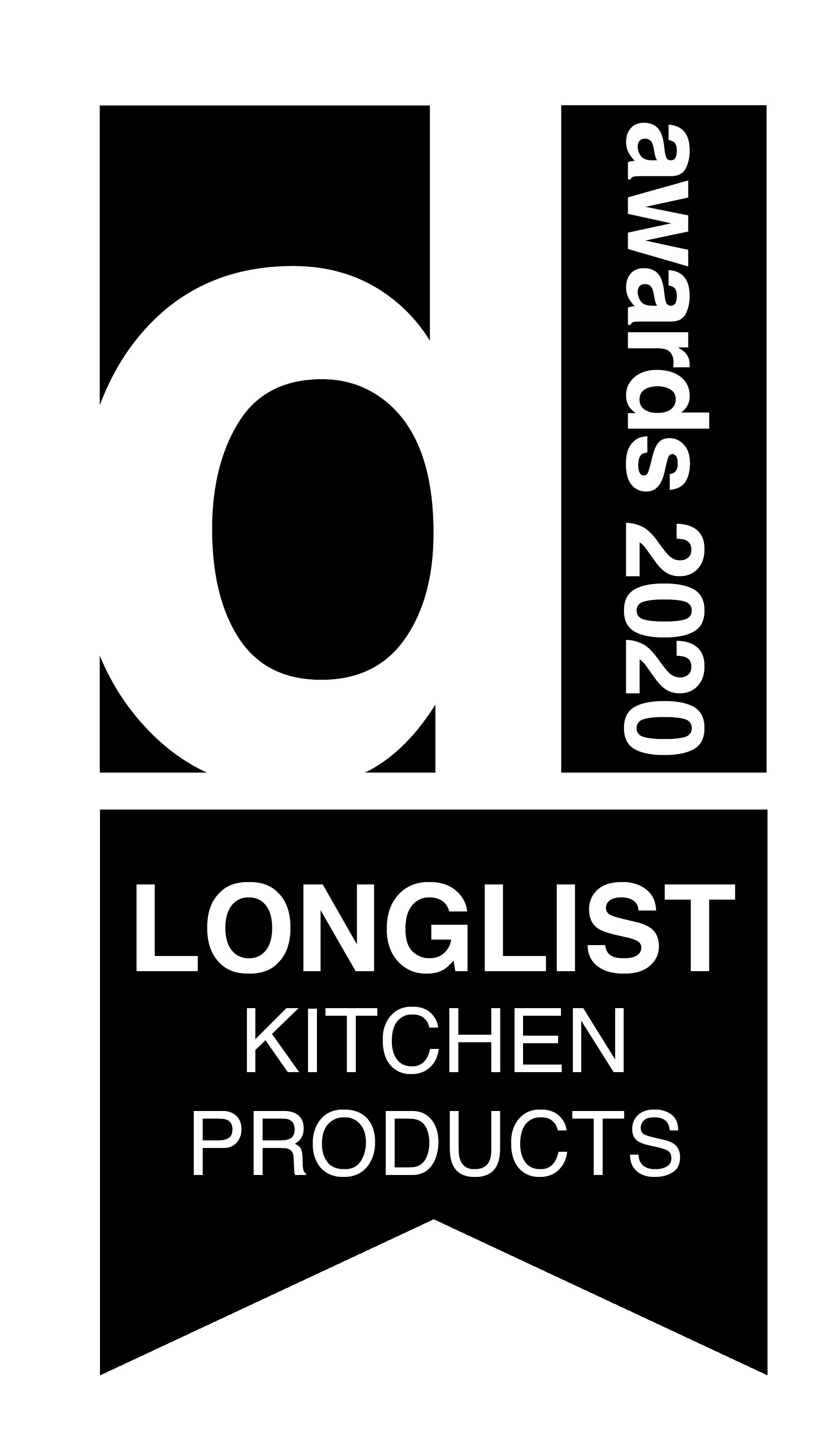 Longlist_kitchen