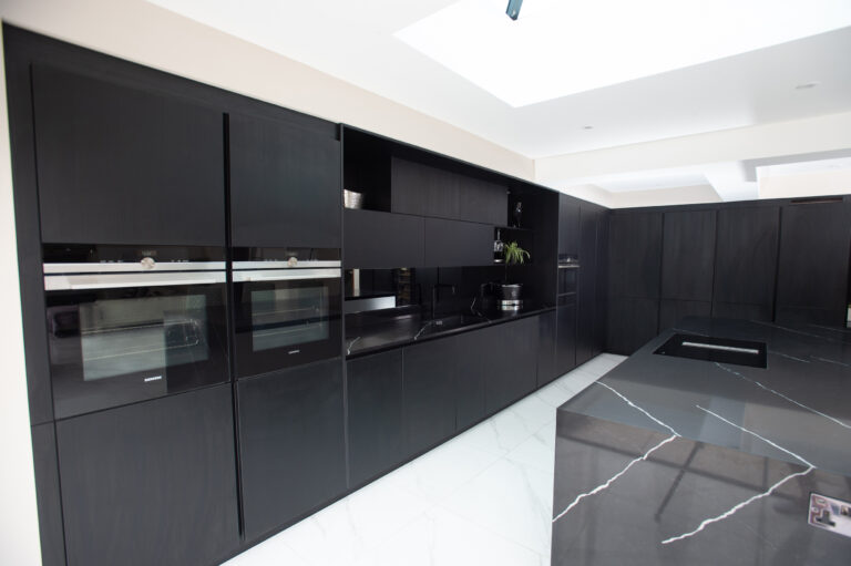 _Brandt Design - Kitchen Trends - HR2