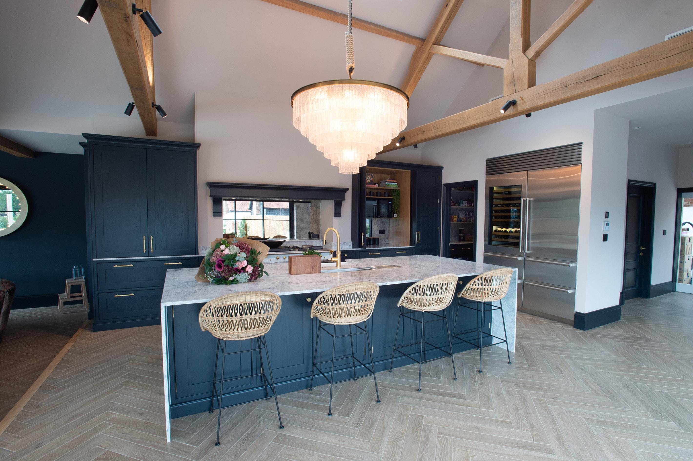 Brandt Kitchens Cole Green Works 040920-16_HR