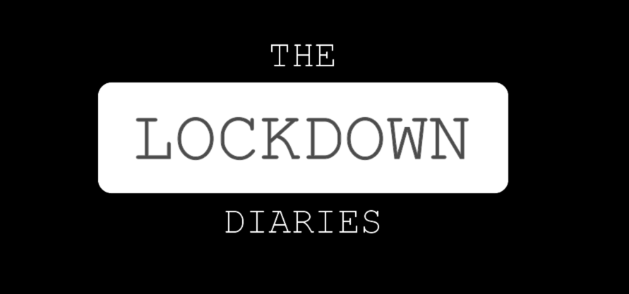 Lockdown Diaries high res