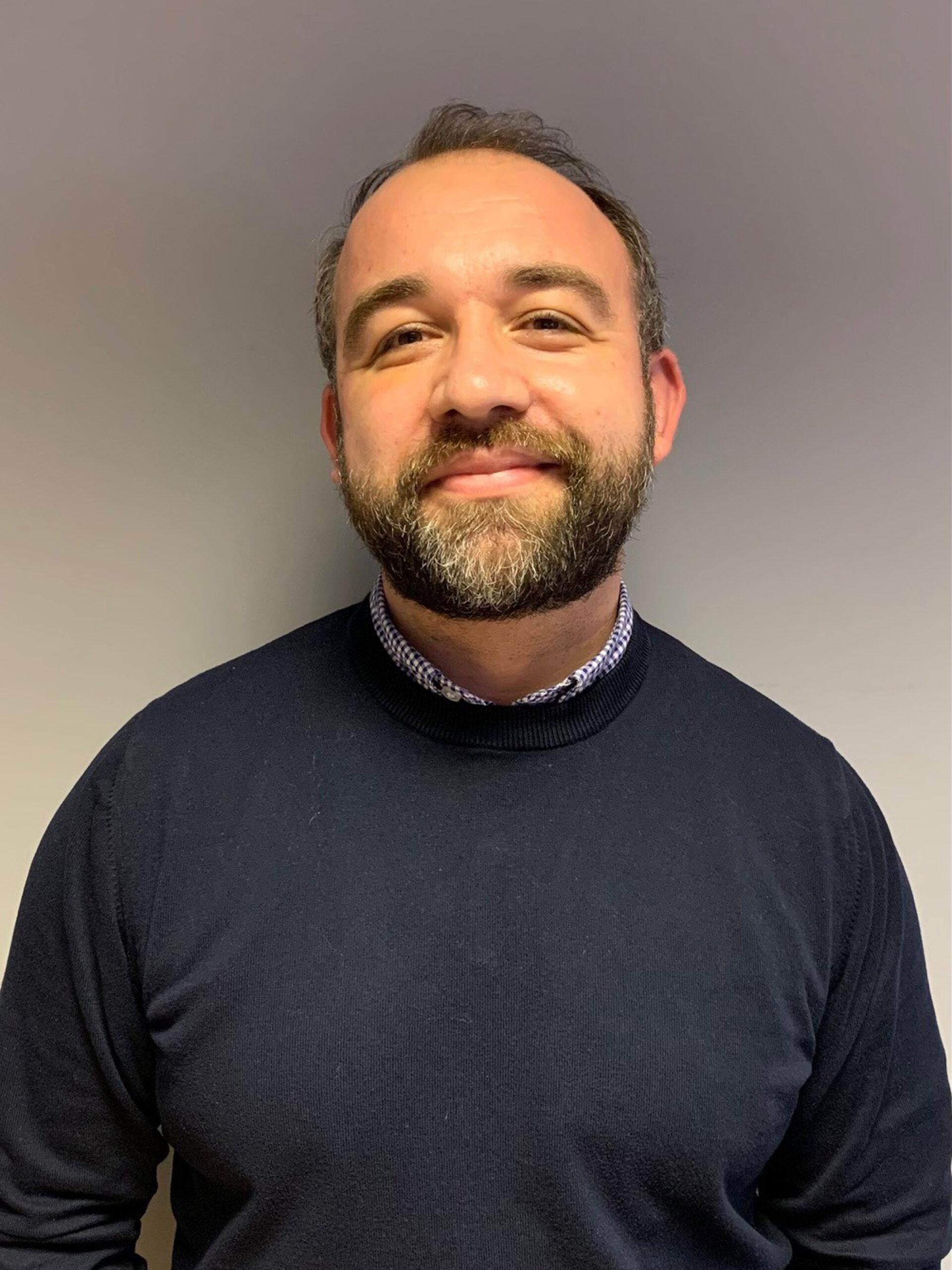 _Matt Handley, Supply Chain Manager, Imperial Bathrooms_HR