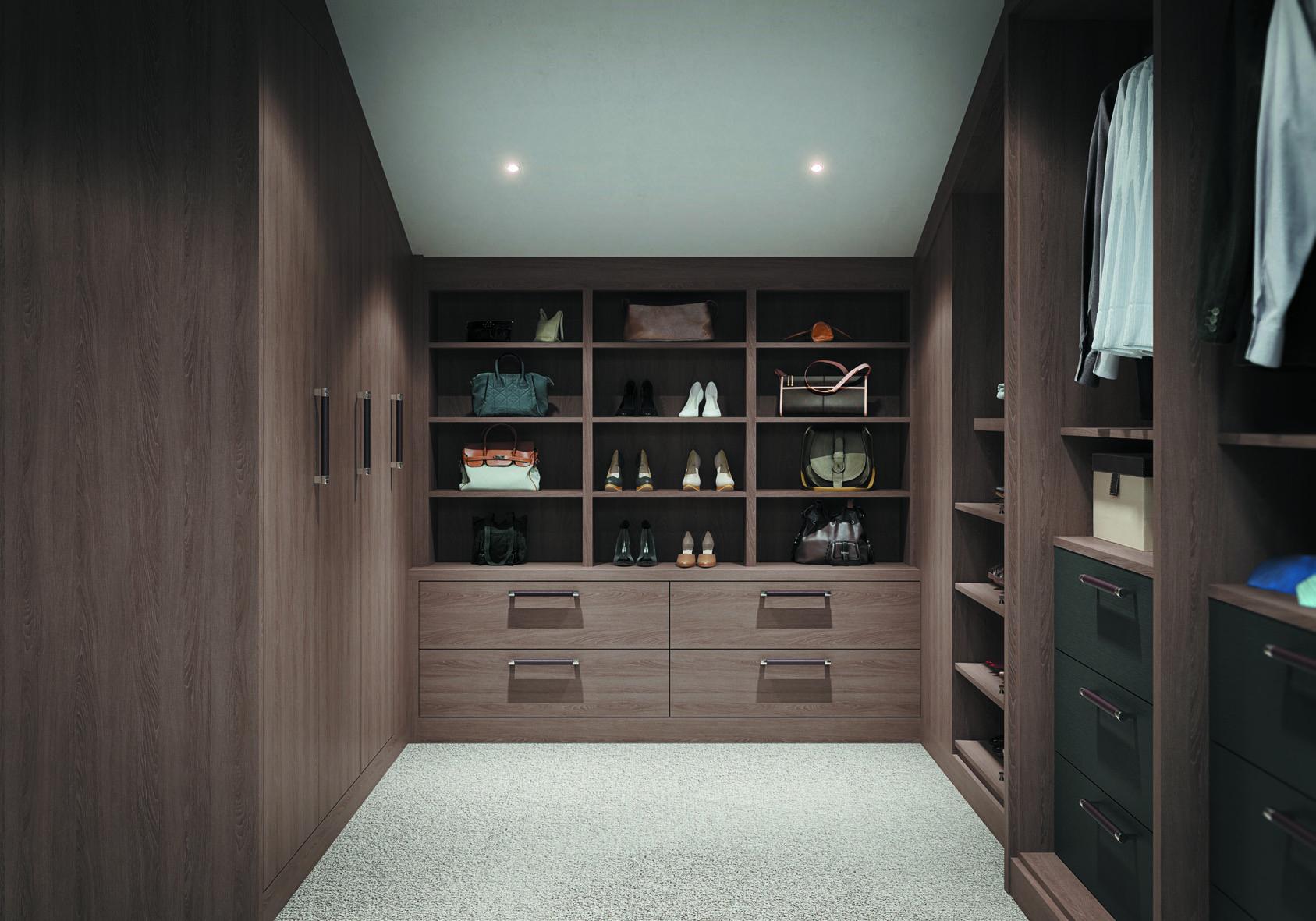 _Varenna Grey Oak Furniture by Daval