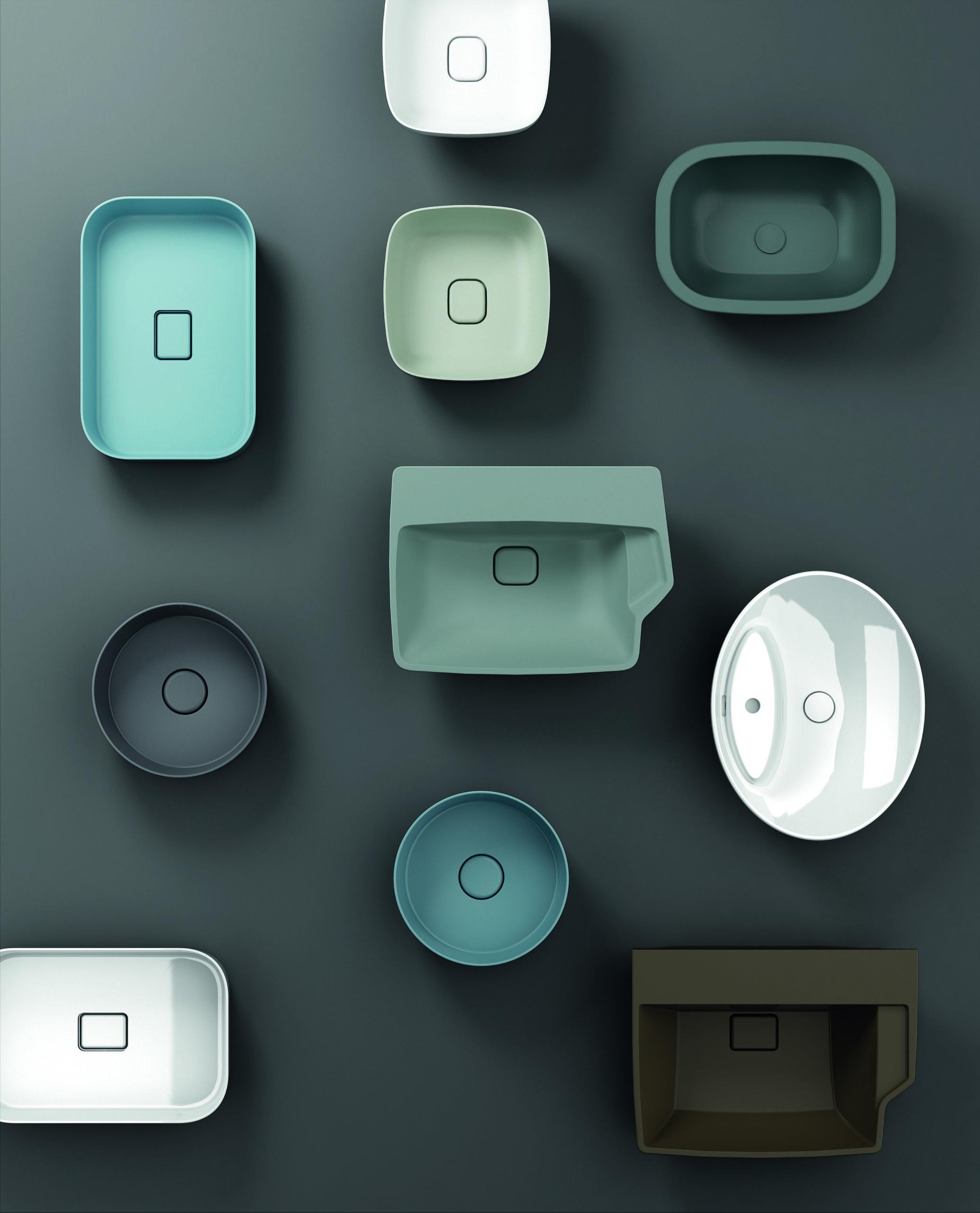 _Whiteville Ceramics – Seven colour concepts
