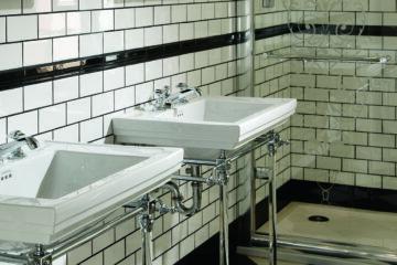 1. Astoria Deco Large Basins & Hardwick Basin Stands_HR