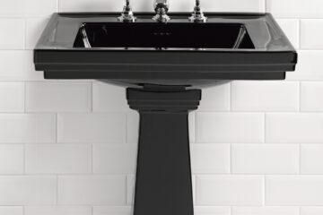 4. Astoria Deco Large Basin with Pedestal_HR