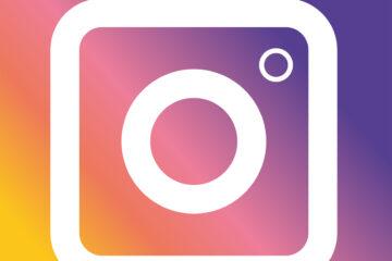 _instagram