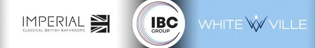 Header_IBC