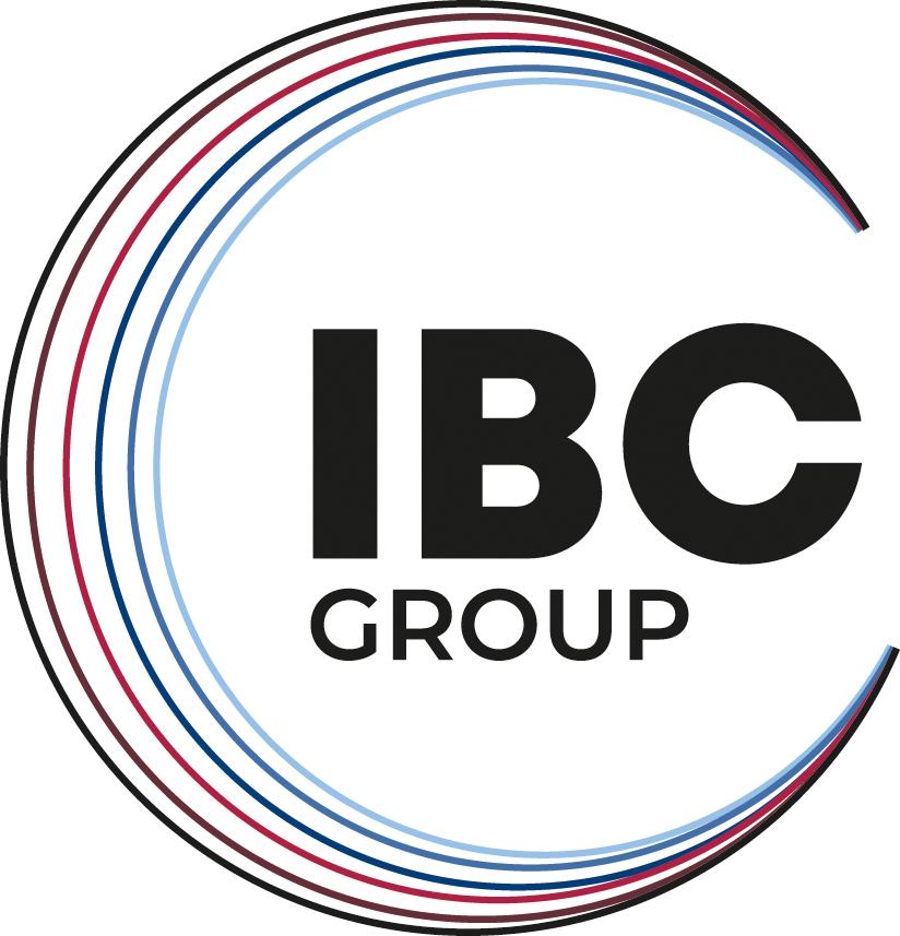 IBC-GROUP_Colour