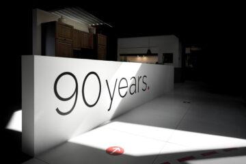 _Rotpunkt Hausmesse 2020, HR1