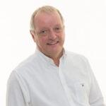 Scott Davis, Director, Brandt Design_HR headshot