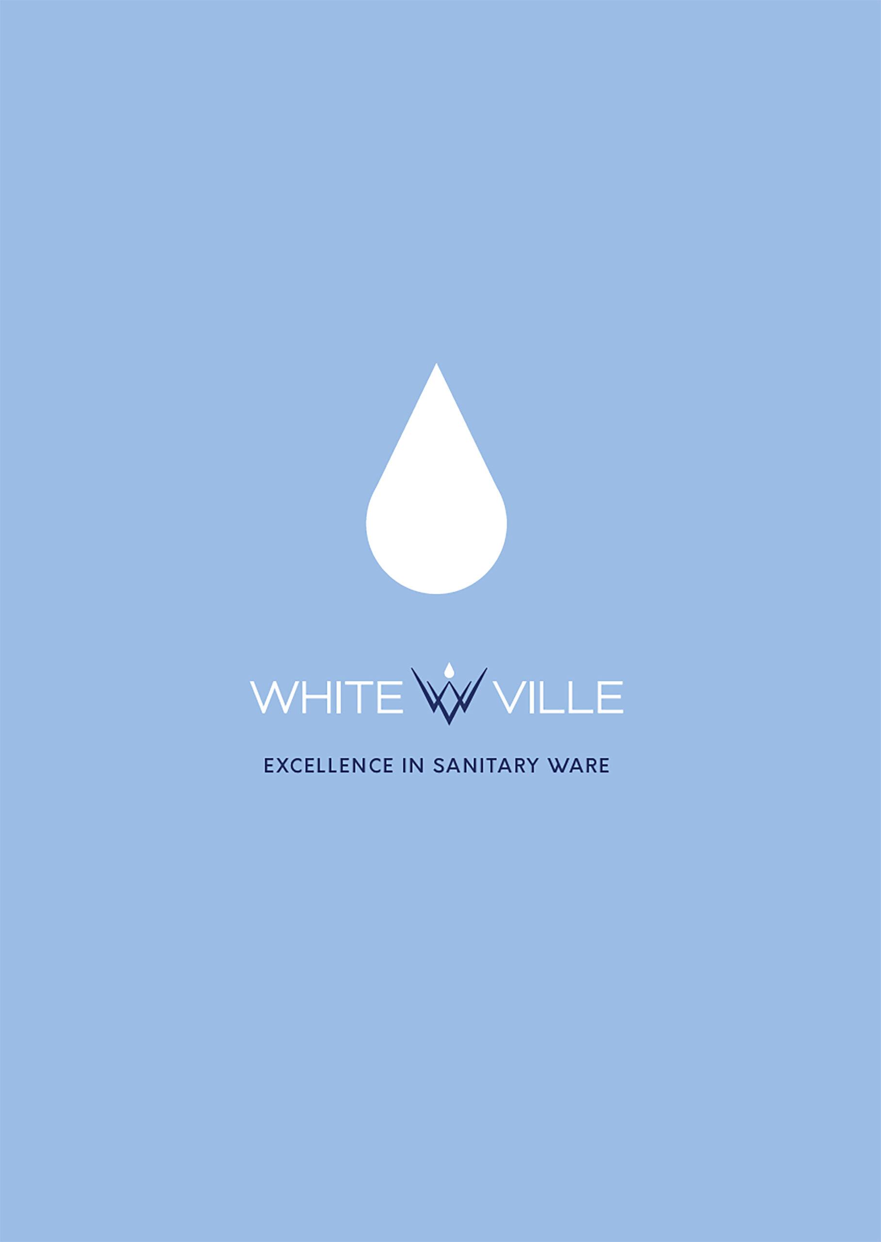 _Whiteville Ceramics new 2021 UK Brochure_FC_HR