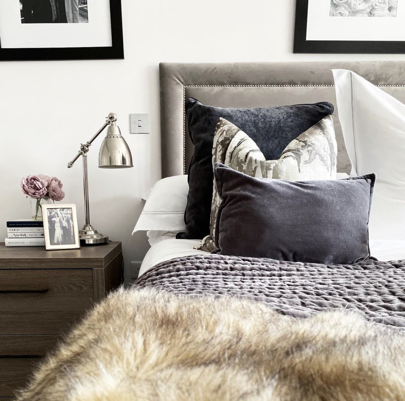 _Daval Bedroom lifestyle