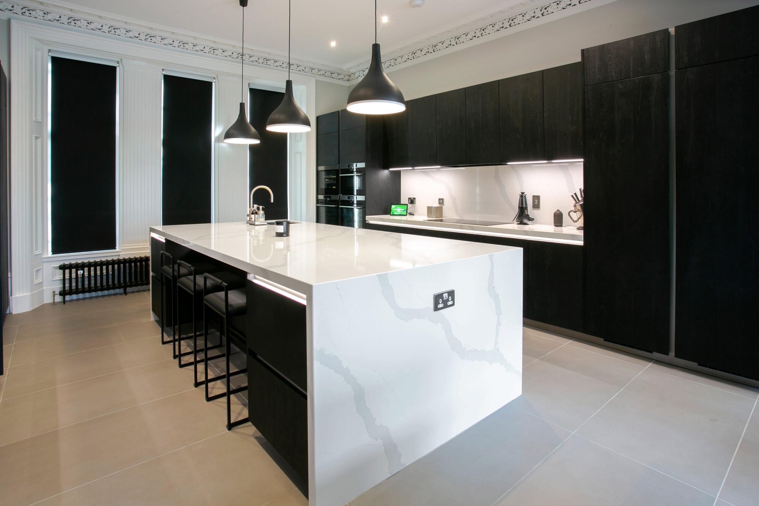 _Rotpunkt Kitchen by John Willox Kitchen Design_HR2