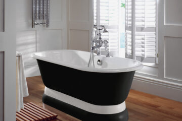 Marriott Double-Ended Bath74
