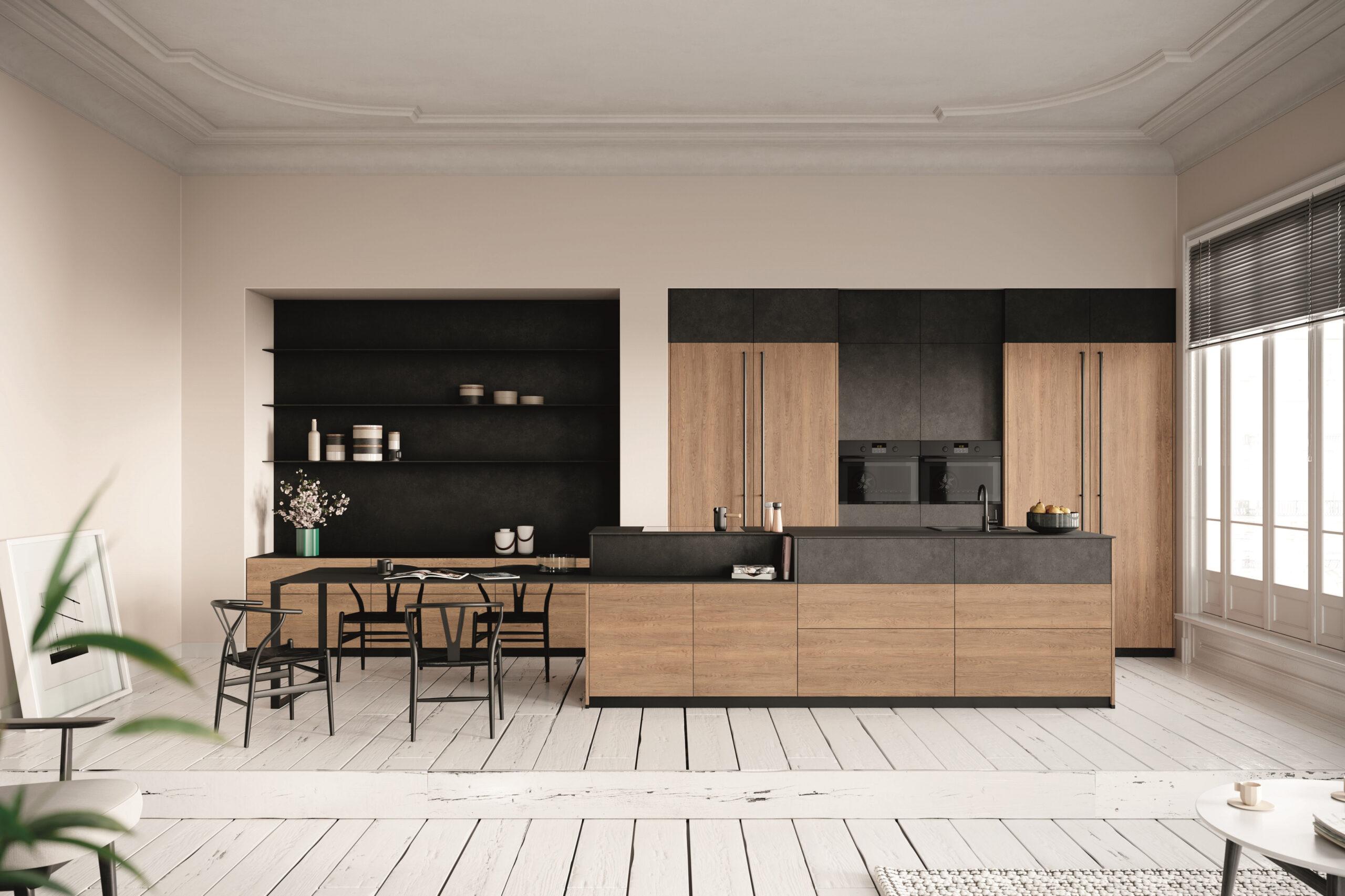 _Rotpunkt_2021_Old Split Oak, front view_HR