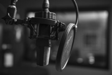 podcast-3939904_1920